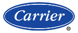 Carrier furnace repair and Carrier ac repair